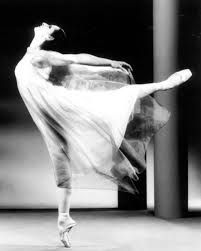 """veronica Tennant in """"Romeo and Juliet"""", 1998 - Choreographer: John Cranko Music: Serge Provkofiev Costume Designer: Jürgen Rose Lighting: Wallace Russell Dance Like No One Is Watching, National Art, Tiny Dancer, Fred Astaire, Ballet Beautiful, Lets Dance, Dance Art, Dance Photography, Romeo And Juliet"""