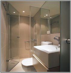 bathroom design ideas uk - Fliesengestaltung Bad