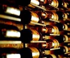 Los 5 vinos del top 10 de Hugo Sabogal