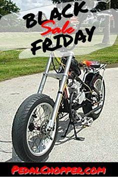 hotrodspirit My Degree Odf Sarcasm Your Degree Stupidity Patch 10 x 4 cm Back Jacket Biker Motorcycle