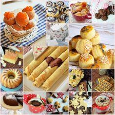 16 gyorsan elkészíthető, bögrés gyerek kedvenc finomság | Rupáner-konyha