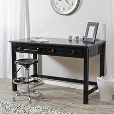 die besten 25 schreibtisch mit schubladen ideen auf pinterest regal mit schubladen bemalte. Black Bedroom Furniture Sets. Home Design Ideas