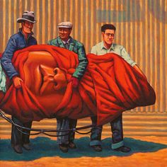 Amputechture, an album by The Mars Volta on Spotify The Mars Volta, Cd Cover, Cover Art, Omar Rodriguez Lopez, Storm Thorgerson, Wall Of Sound, Pochette Album, Music Album Covers, Music Albums