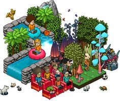 http://www.habbo-generateur.com/