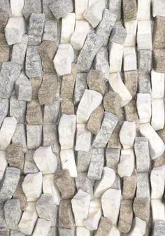 soho rugs shag rugs 5 uni uni 11002 shag rug home renovation