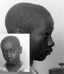 South Carolina judge tosses conviction of black teen executed in 1944 - - A South Carolina judge on Wednesday took the unusual step of vacating the 1944 conviction of a black 14-year-old boy, the youngest person executed in the United States in the past century, saying he did not receive a fair trial in the murders of two white girls.  George Stinney Jr. was convicted by an all-white jury after a one-day trial and a 10-minute jury deliberation during a time when racial segregation prevailed…
