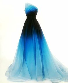 Source by ideas drawing Pretty Prom Dresses, Grad Dresses, Dance Dresses, Ball Dresses, Pretty Outfits, Cute Dresses, Beautiful Dresses, Ball Gowns, Evening Dresses