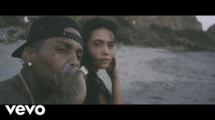 Kid Ink - Bad Lil Vibe (Official Video) - YouTube