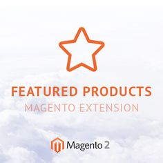 TM Featured Products Magento Extension http://www.templatemonster.com/magento-extension/tm-featured-products-magento-extension-59124.html