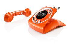 Sixty phone $167