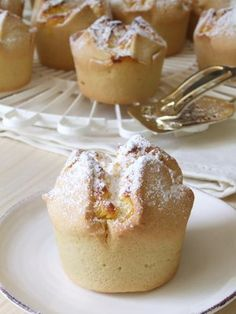 Biscotti, Sweet Tooth, Pudding, Sweets, Desserts, Recipes, Pizza, Cupcakes, Food