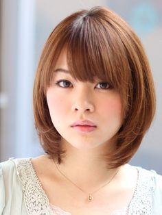 short hair styles for teens 1000 images about hairstyle on japanese 1266 | 9cbef4474e1266a7b29cab8cea0fac4e