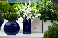 Lindas flores. Ver site!