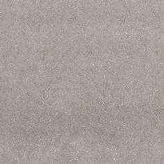 https://image.architonic.com/img_pro2-1/135/8748/limewalk-lw740r-limewalk-grey-b.jpg