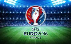 Romalower ha ricercato per voi i maxischermi che verranno installati a Roma per gli Europei di calcio 2016. L'ingresso è gratuito.