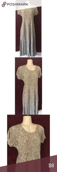 All that jazz Brand- All that jazz  Size- 9/10 all that jazz Dresses Maxi