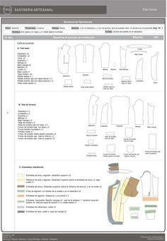 Mens Shirt Pattern, Jacket Pattern, Tailoring Techniques, Sewing Techniques, Pattern Cutting, Pattern Making, Sewing Tutorials, Sewing Crafts, Clothing Patterns