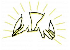 Logo Massage, Massage Spa, Massage Therapy, Logo Site, Lotus Logo, Clinic Logo, Business Card Logo, Logo Design Inspiration, Body Art Tattoos