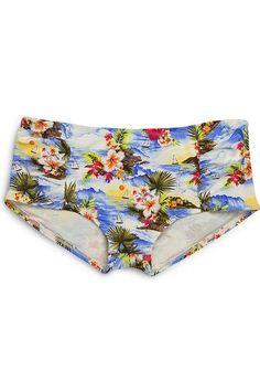 hawaii-marginalia-sperry-top-sider-hawaiian-swimsuit-bottom-xln