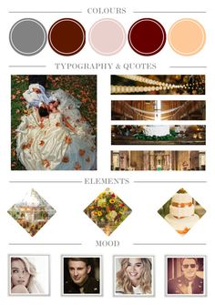"""""""""""When you're at 10,000 feet // No parachute // You got my hand // I´m always gonna be // Your safe place to land"""" // Stevelyn Moodboard // Married to Fandom"""" by newkidsinar on Polyvore featuring art"""