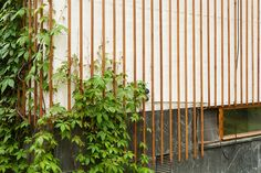 noormarkku - villa mairea 6 | Flickr - Photo Sharing!