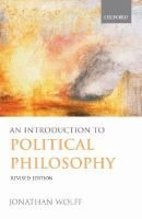 An Introduction to Political Philosophy by Jonathan Wolff Paperback, Revised) for sale online Cambridge Library, John Berger, Modern History, Nonfiction Books, Economics, Philosophy, Reading, Amazon, Education