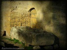 http://mistoulinetmistouline.eklablog.com/mistoulin-mistouline-c-est-nous-p290513