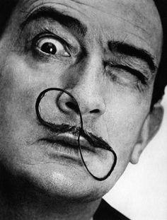 Anecdotario secreto de Salvador Dalí | Cultura | EL PAÍS