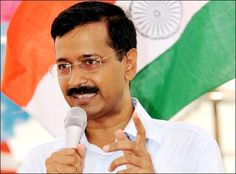 Delhi polls: Aam Aadmi Party released its first list of 22 candidates http://www.morningcable.com/home/top-stories/38414-delhi-polls-aam-aadmi-party-released-its-first-list-of-22-candidates.html  Aam Aadmi Party (AAP) has revealed the first list of 22 candidates for the Assembly elections in Delhi on Thursday and the dates of the elections are not yet announced.