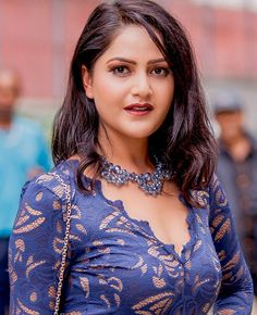 """Nepali Heroine on Twitter: """"#barshasiwakoti… """" Nepali Actress Photographs FOLLOW BASIC HAND HYGIENE AND PRACTISE FREQUENT HAND-WASHING WITH SOAP AND WATER OR CLEAN HANDS WITH ALCOHOL-BASED HAND SANITIZER. TOGETHER WE WILL FIGHT #COVID19. PHOTO GALLERY  