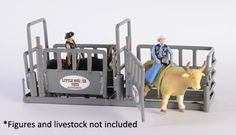 Outback Toys is the leading retailer of Collector and Recreational Farm toys. From Case IH, John Deere, New Holland, Caterpillar and much more. Camp Axe, Little Busters, Farm Toys, Cool Toys, Awesome Toys, King Kong, Cool Cartoons, Livestock, Fire Trucks