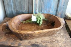 Your place to buy and sell all things handmade Grainsack, Hand Carved, Wax, 21st, Butter, Autumn, Antiques, Flowers, Beautiful