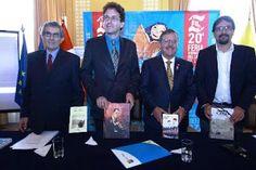 Mariategui: 20a Feria Internacional del Libro de Lima. Del 17 ...
