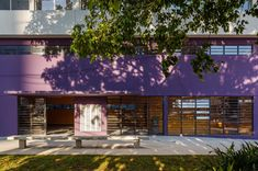 Gallery of Jardim Edite Social Housing / MMBB Arquitetos + H+F Arquitetos - 9