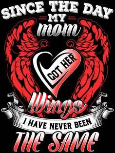 Thinking of you today Mom I love & miss you ❤💚 Mother Daughter Quotes, Mother Quotes, Mom Quotes, Grieving Daughter, Dad Sayings, True Quotes, Mom I Miss You, Mom And Dad, Mom In Heaven Quotes