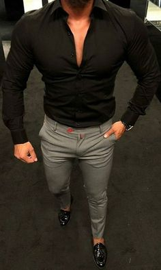 Casual outfit for men cc: menwithclass ig Formal Dresses For Men, Formal Men Outfit, Indian Men Fashion, Mens Fashion Suits, Business Casual Men, Men Casual, Casual Shoes, Mens Kurta Designs, Style Masculin