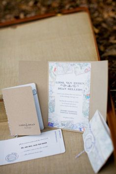 Event Planning + Styling, Flowers, Venue by cedarwoodweddings.com Photography by kristynhogan.com/  Read more - http://www.stylemepretty.com/2012/01/19/nashville-elopement-by-cedarwood-weddings/