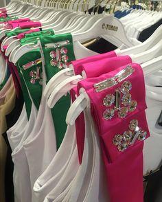 Follow us on Instagram https://www.instagram.com/cthrou/ Νέες παραλαβές !!!!#CTHROUWhenArtHasNoLimit #cotemporaryartfashion #ReadyToWear #blackandWhite #CTHROUreadyToWear #fashiondesigner #all_shots #minimal #spring16 #Greece #madeinGreece #amazing #preorder #b2b