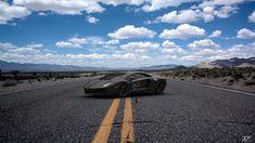 Checkout my tuning #Lamborghini #Aventador 2012 at 3DTuning #3dtuning #tuning