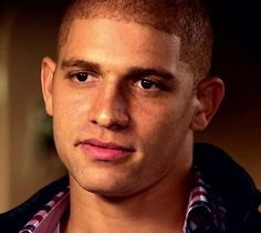 Jimmy Graham..My favorite..What a Story !!!!!!!!!!!!!
