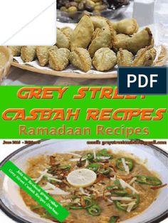Asha Maharj Recipes   Curry   Custard Diwali Food, Curries, Custard, Ramadan, Free Food, June, Pdf, Cakes, Curry
