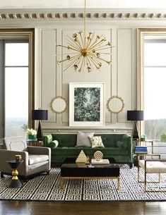 GroB Zubehör Für Wohnzimmer Ideen   Wohnzimmermöbel Diese Vielen Bilder Von  Zubehör Für Wohnzimmer Ideen
