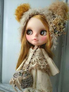 **私のおきにいり**ブライスのお洋服セット**人形含まず - ヤフオク!:::