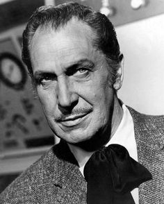 Vincent Price is listed (or ranked) 22 on the list Famous Gemini Celebrities Old Movie Stars, Classic Movie Stars, Hollywood Actor, Hollywood Stars, Vintage Hollywood, Classic Hollywood, Gemini Celebrities, Star Wars, Interesting Faces