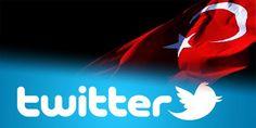Acceso a Twitter es bloqueado en Turquía: Los tribunales de Turquía emiten una resolución con la cual bloquean el acceso a Twitter. La medida es recibida con malestar por la población, especialmente porque se da en víspe...
