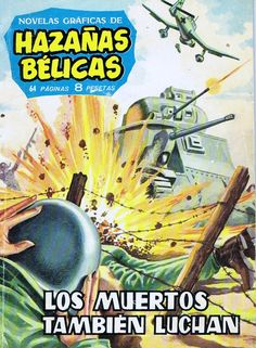 (1) Kiosko del Tiempo (@kioskodeltiempo)   Twitter Comic Books, Twitter, Cover, Art, Graphic Novels, Trading Cards, Art Background, Kunst, Cartoons