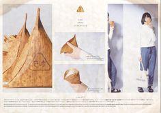 Designed by Ayuri Tsunoda one hand operation rice ball package.
