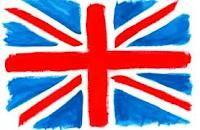 UK-- i'll be back soon!!