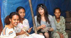 Photo from Ethiopia - WAYN.COM
