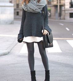 Find More at => http://feedproxy.google.com/~r/amazingoutfits/~3/cmrX1HyGhjw/AmazingOutfits.page